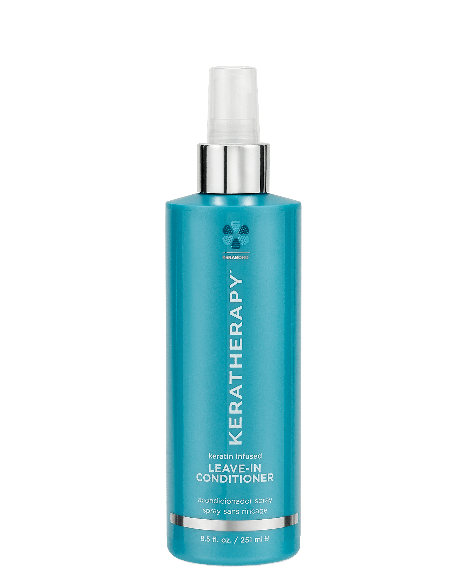 10_0001_Infused-Leave-in-Conditioner-8