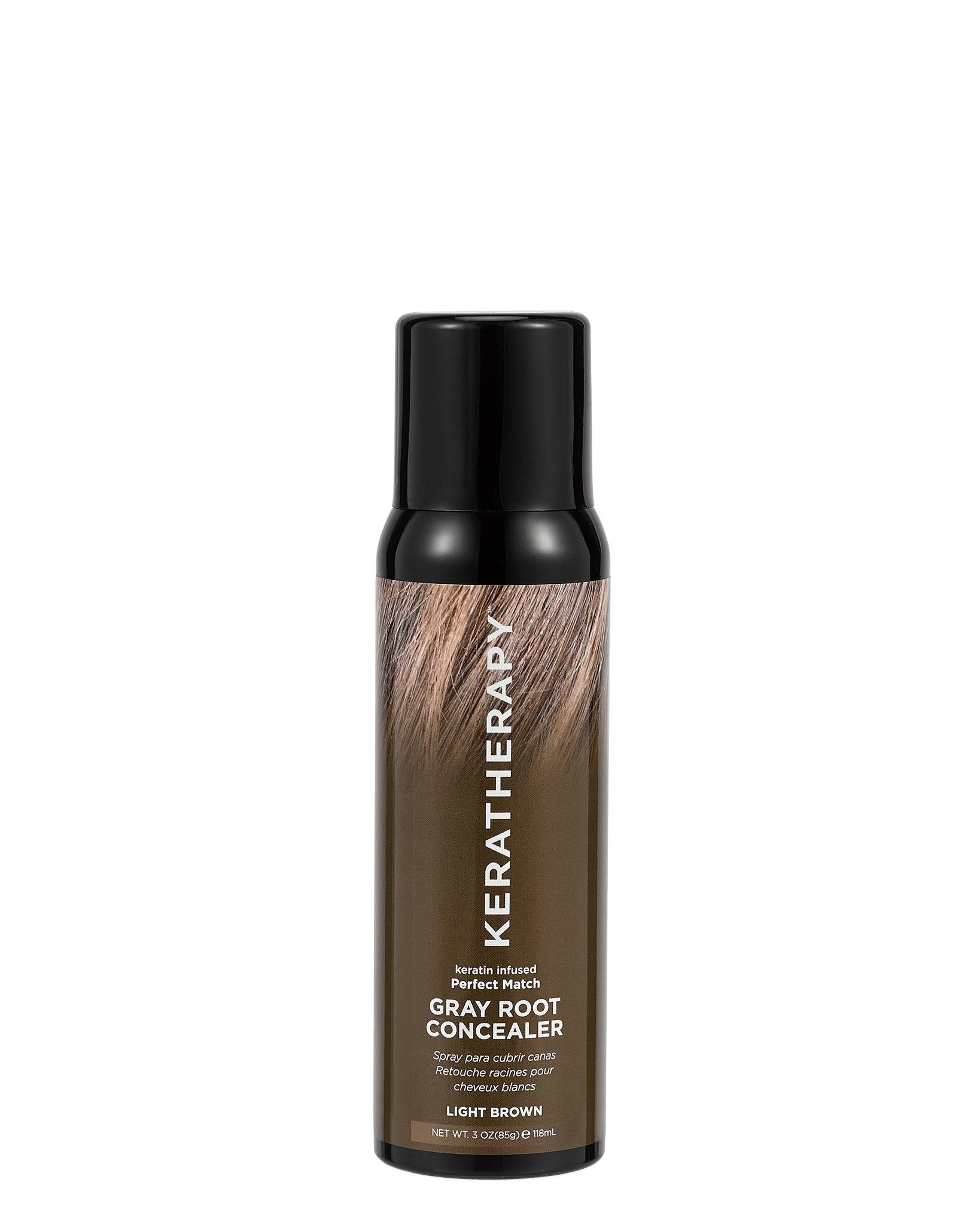 10_0001s_0000_Perfect-Match-Conceal-L-Brown