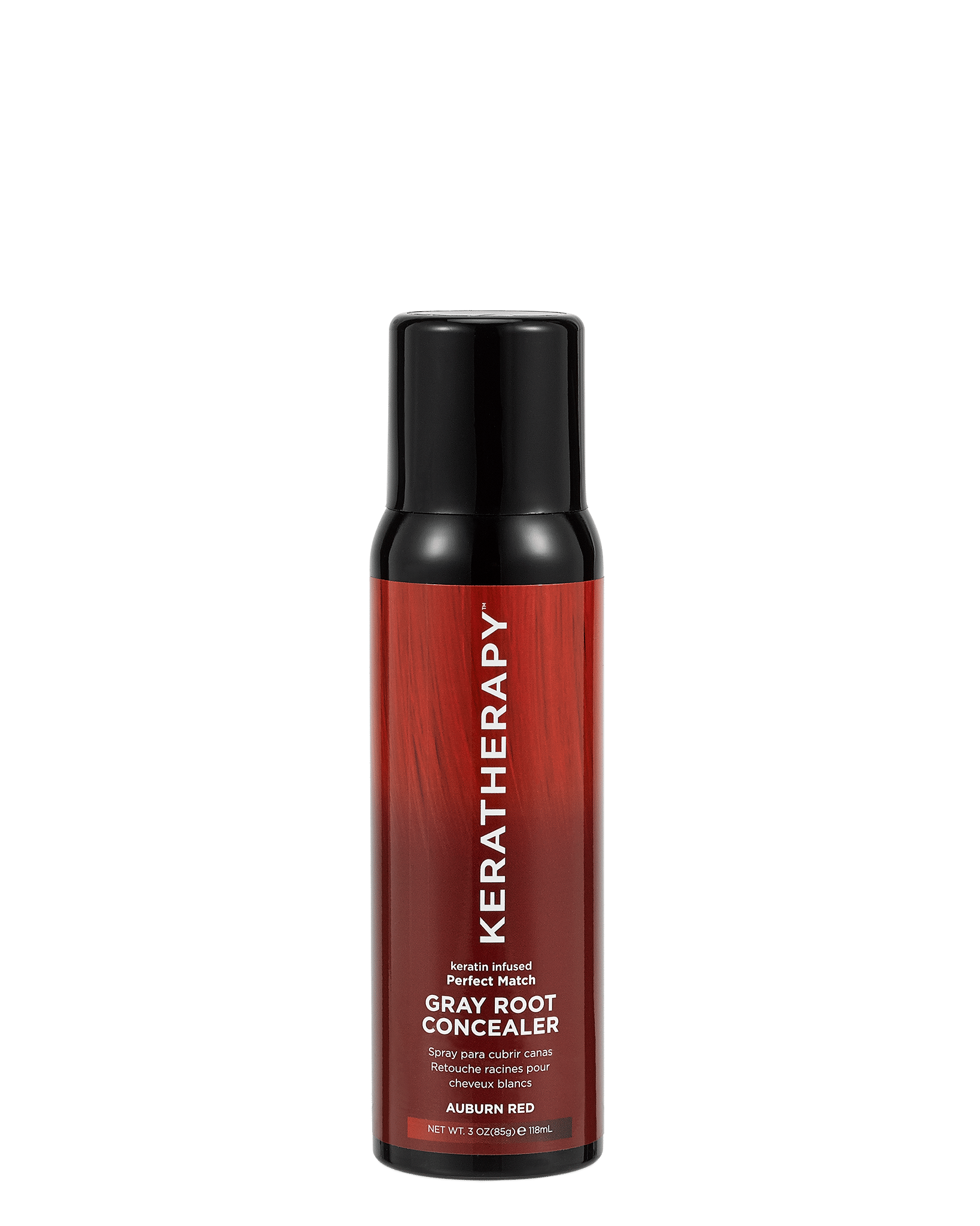 10_0001s_0004_Perfect-Match-Conceal-Auburn-Red