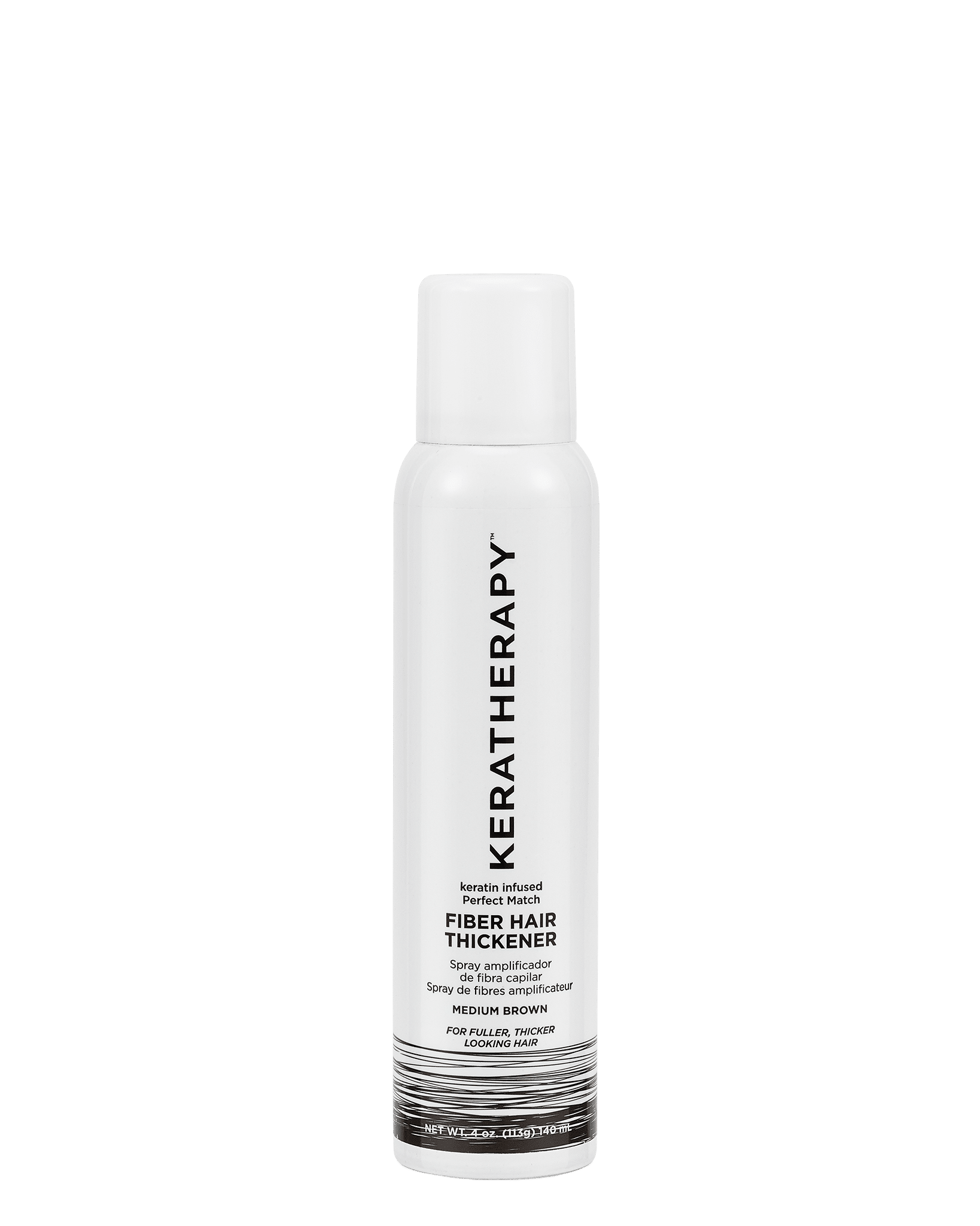 10_0002s_0000_Perfect-Match-Thickener-M-Brown