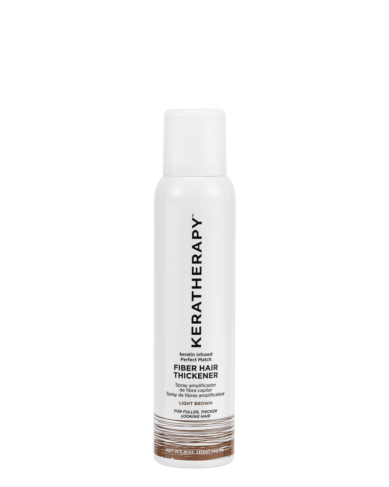 10_0002s_0001_Perfect-Match-Thickener-L-Brown