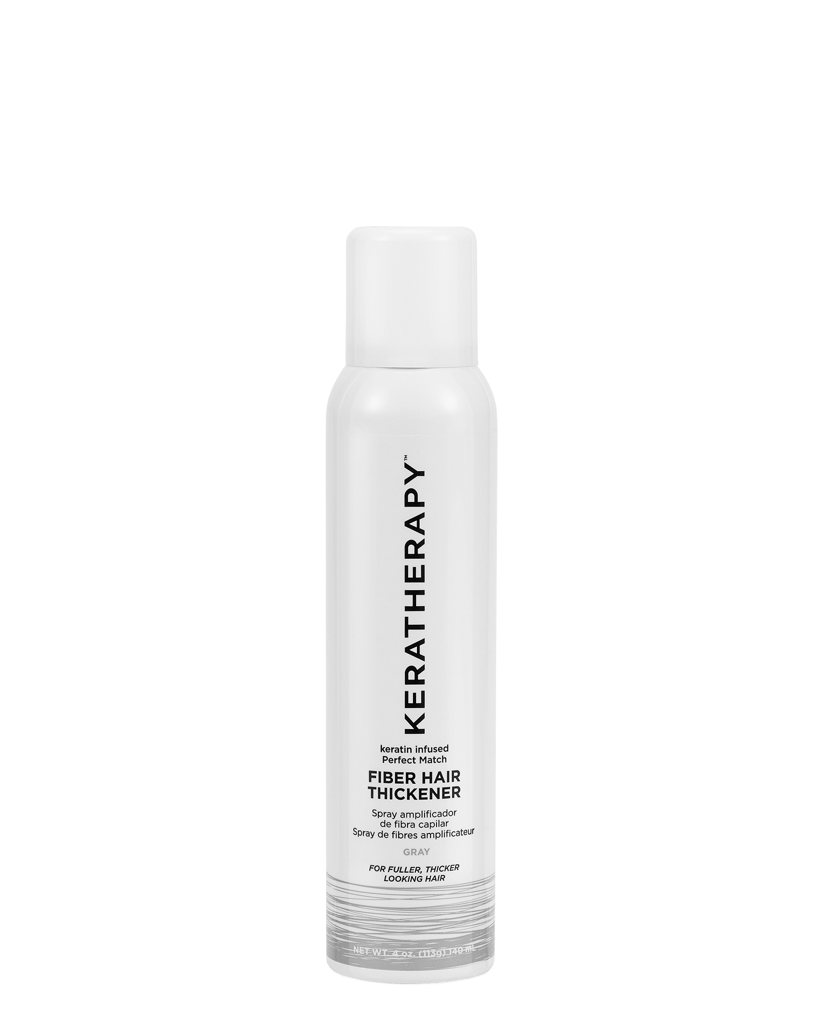 10_0002s_0002_Perfect-Match-Thickener-Grey