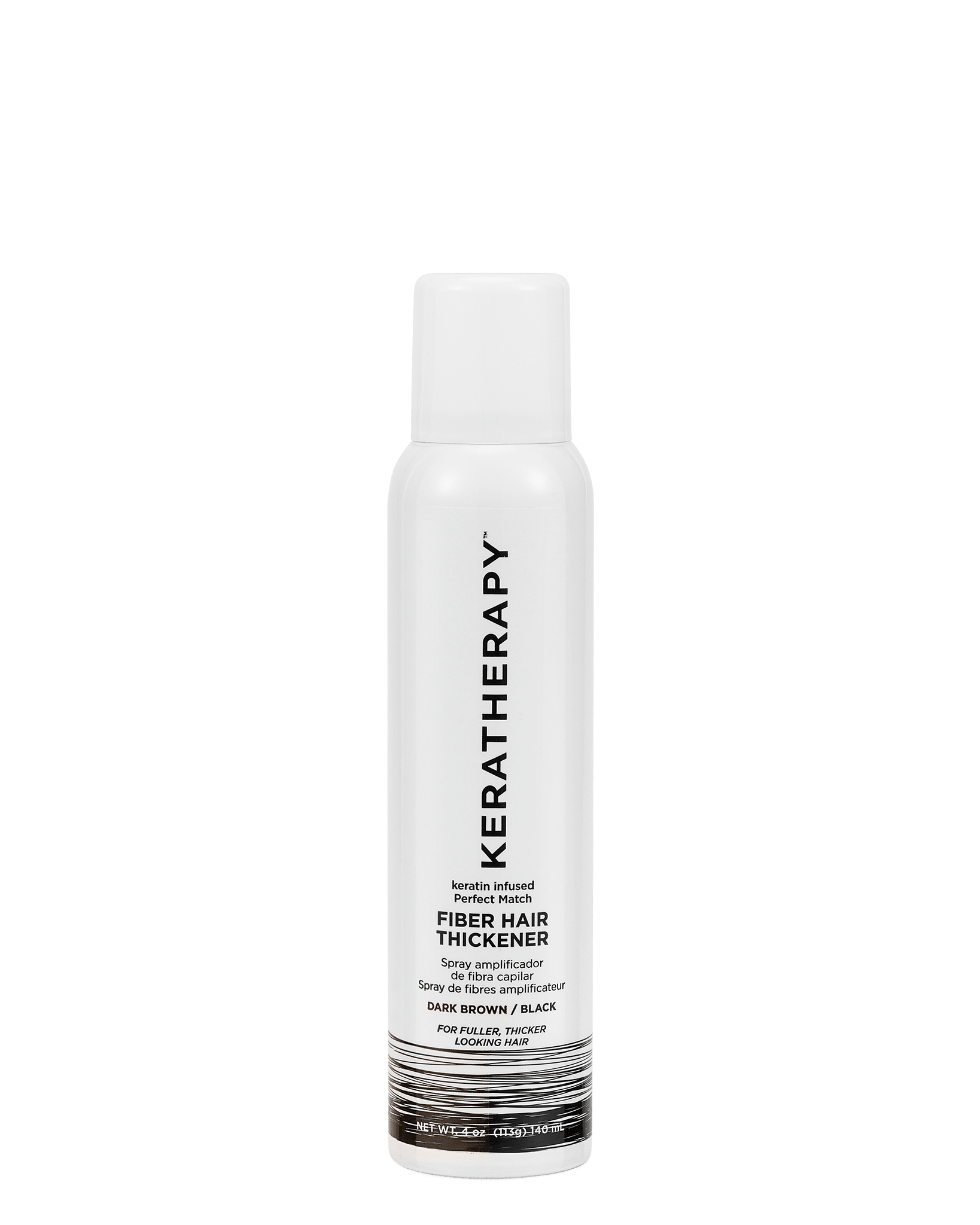 10_0002s_0003_Perfect-Match-Thickener-D-Brown
