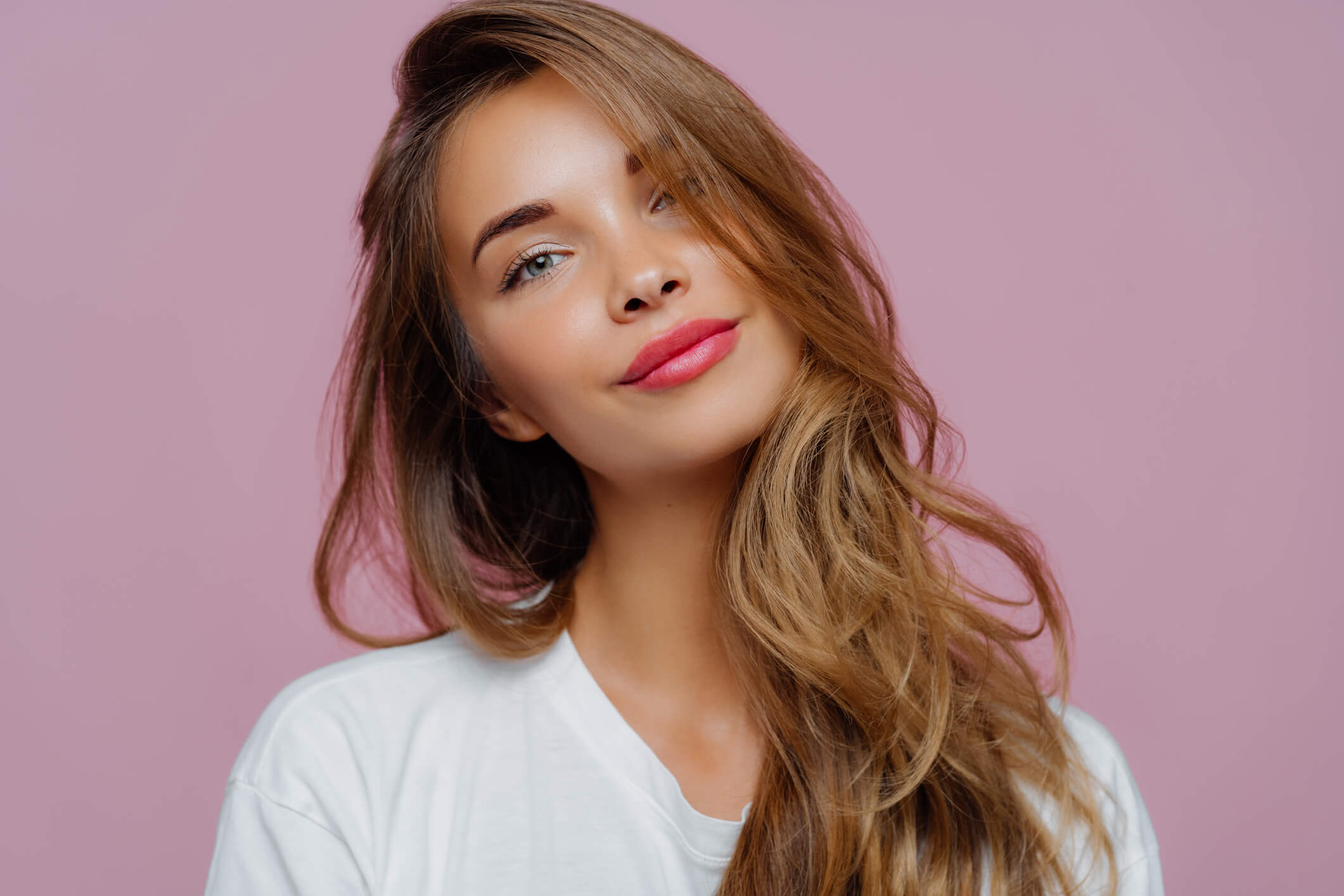 5-things-you-should-know-before-starting-keratin-treatment